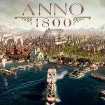 "<span itemprop=""name"">Anno 1800</span>"