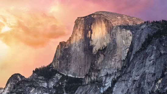 mac osx 10.10 yosemite background uhd 4k wallpaper