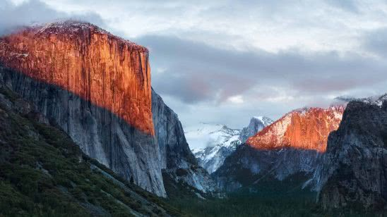 mac osx 10.11 el capitan background uhd 4k wallpaper
