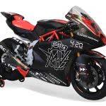 """<span itemprop=""""name"""">MV Agusta Moto2</span>"""