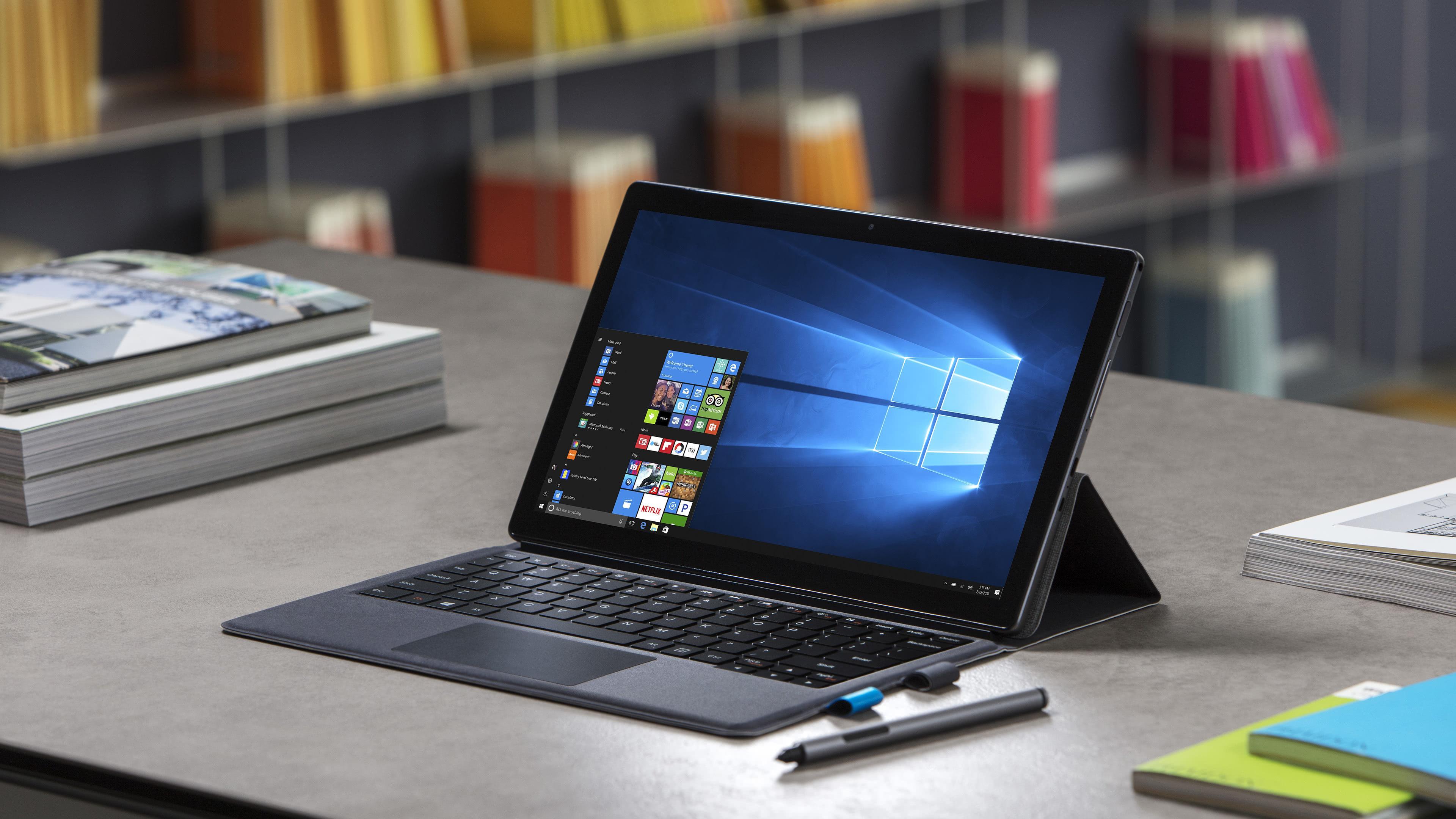 alcatel plus 12 windows tablet uhd 4k wallpaper