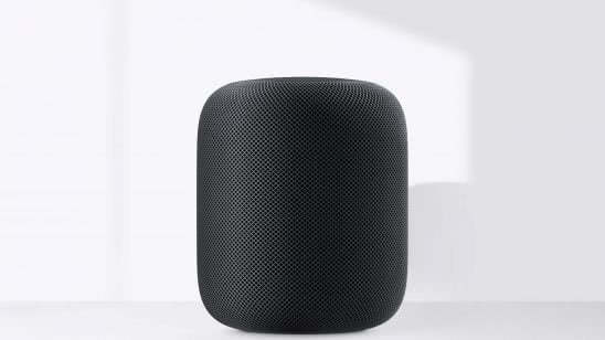 apple homepod black uhd 4k wallpaper