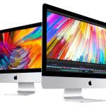 apple imac uhd 4k wallpaper