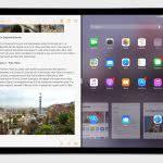 apple ipad pro ios 11 uhd 4k wallpaper
