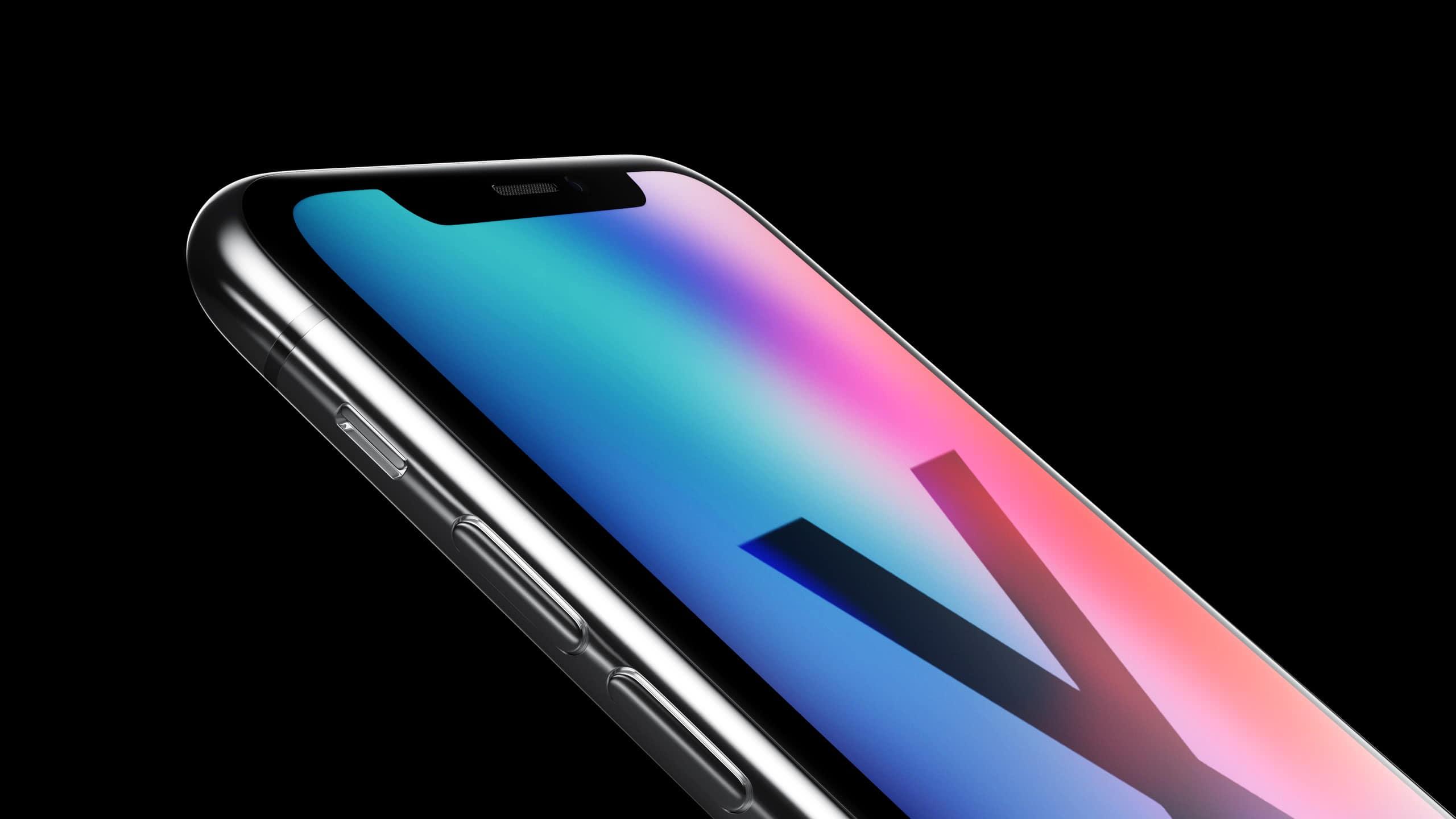 apple iphone x wqhd 1440p wallpaper