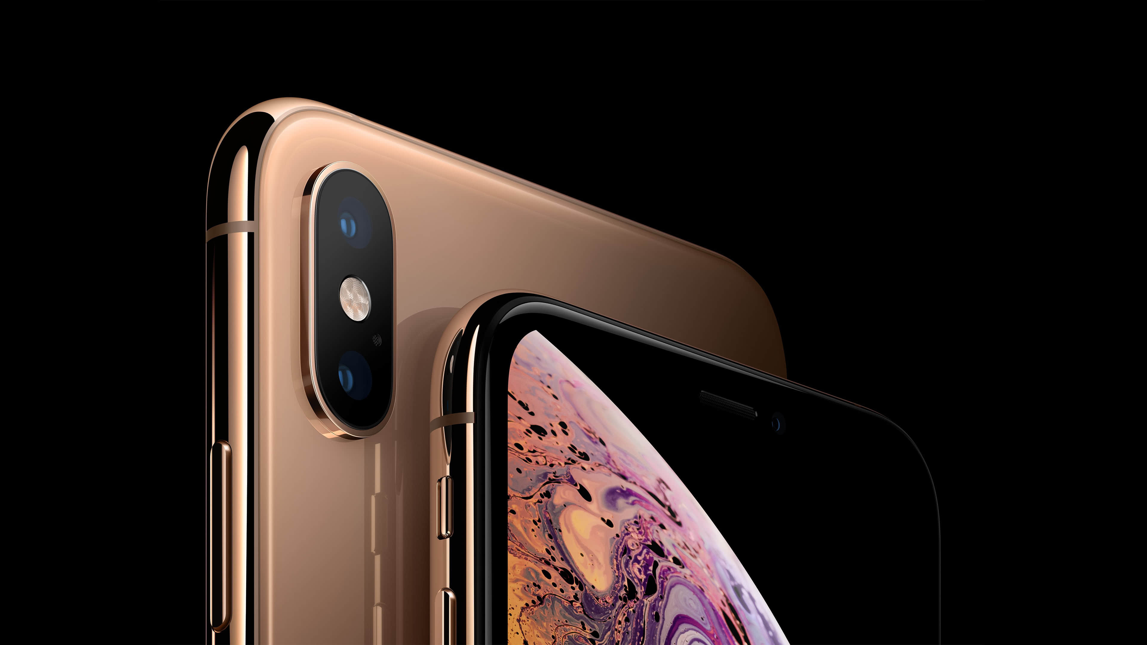 Apple Iphone Xs Max Uhd 4k Wallpaper Pixelz