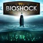 bioshock the collection cover uhd 4k wallpaper