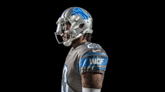 detroit lions nfl football uhd 4k wallpaper
