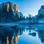 el capitan yosemite national park california united states wqhd 1440p wallpaper