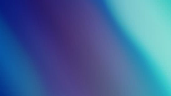 gradient blue green wqhd 1440p wallpaper
