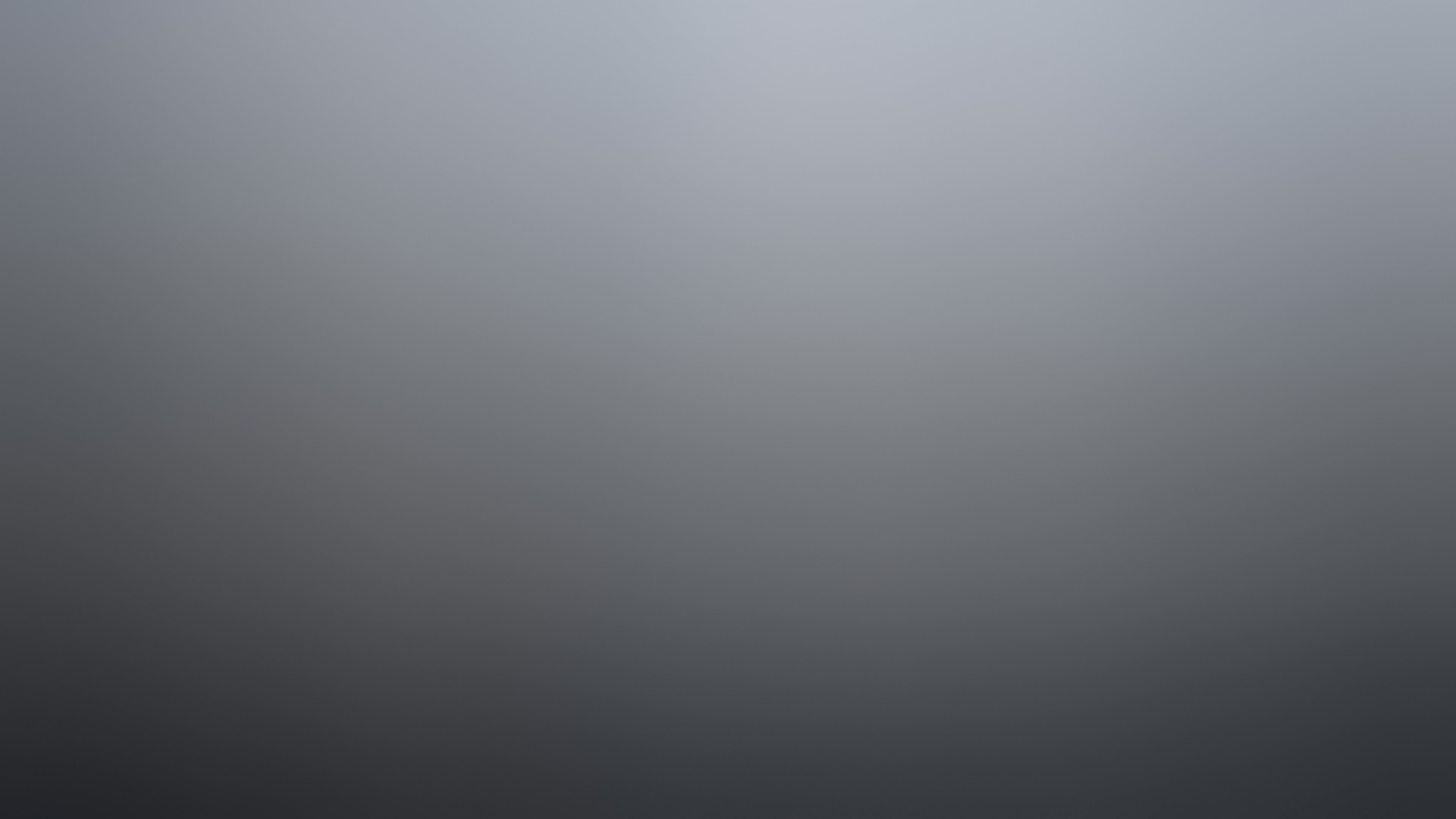 gradient grey uhd 4k wallpaper