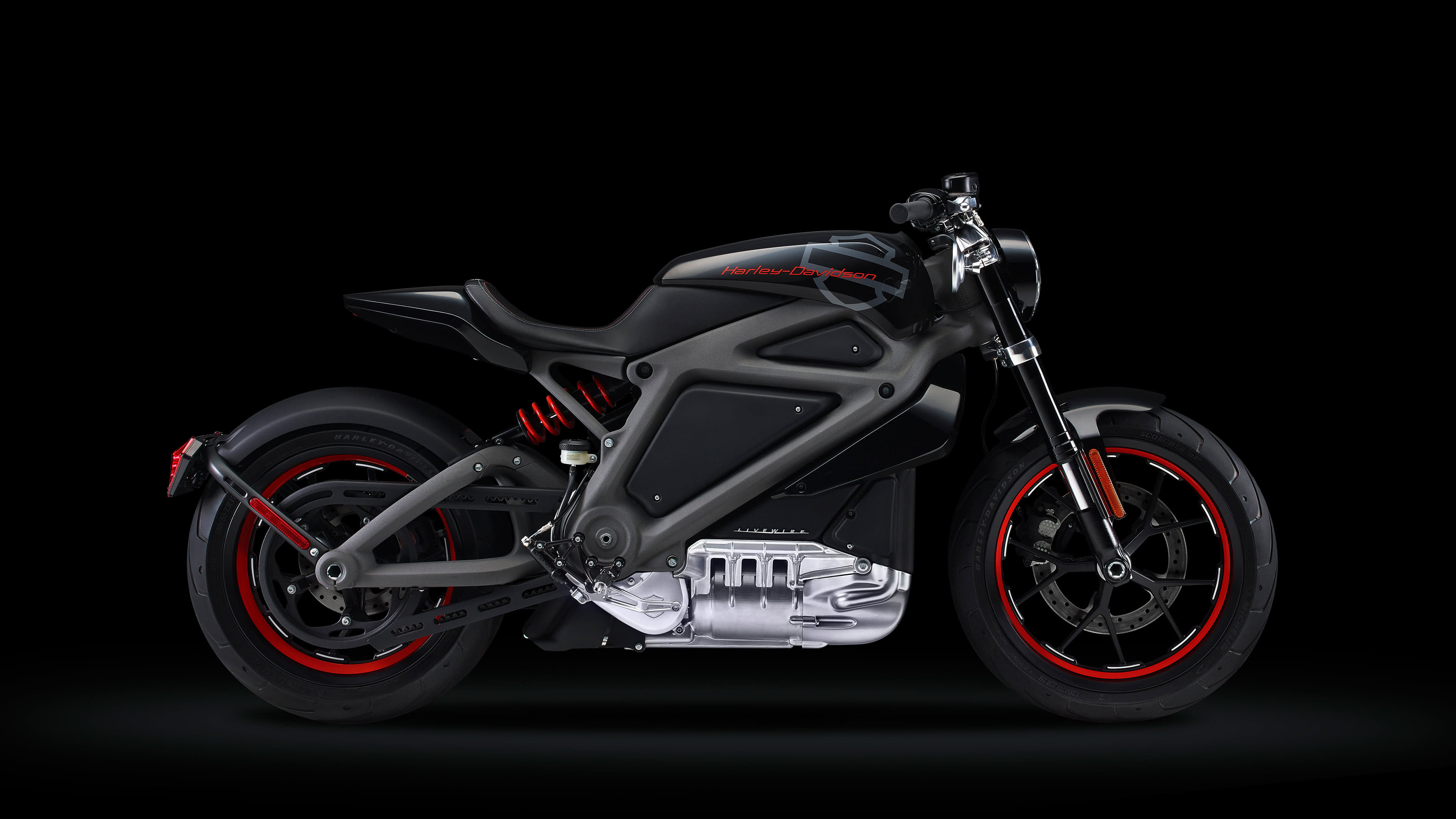 Harley Davidson Livewire Electric Uhd 4k Wallpaper Pixelz