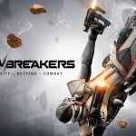 lawbreakers abaddon uhd 4k wallpaper