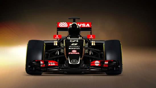 lotus e23 f1 uhd 4k wallpaper