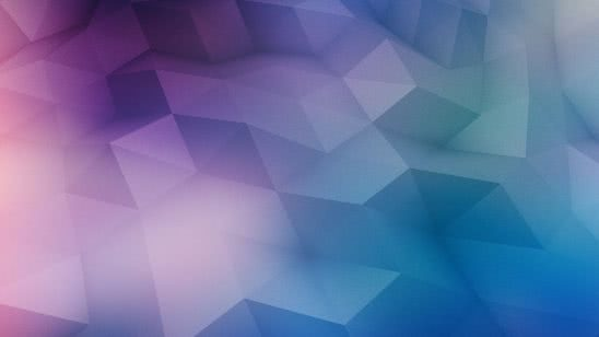 polygons colorful wqhd 1440p wallpaper