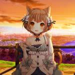 "<span itemprop=""name"">Re:Zero Starting Life In Another World Felix Argyle</span>"