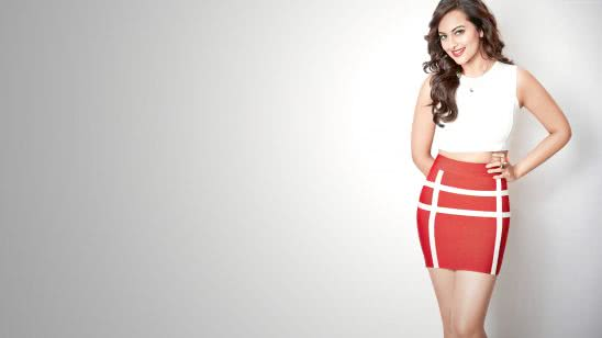 sonakshi sinha photoshoot uhd 4k wallpaper