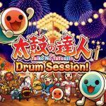 taiko drum master drum session uhd 4k wallpaper