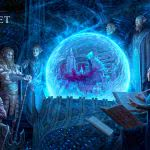 "<span itemprop=""name"">The Elder Scrolls Online Summerset</span>"