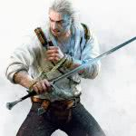 The Witcher 3 Wild Hunt Hearts Of Stone Expansion Geralt