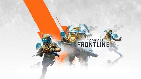 titanfall frontline mobile wqhd 1440p wallpaper
