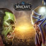"<span itemprop=""name"">World Of Warcraft Battle For Azeroth</span>"