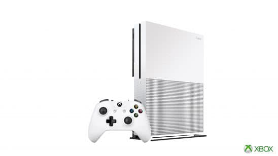 xbox one s white uhd 4k wallpaper