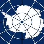 "<span itemprop=""name"">Antarctica Flag</span>"