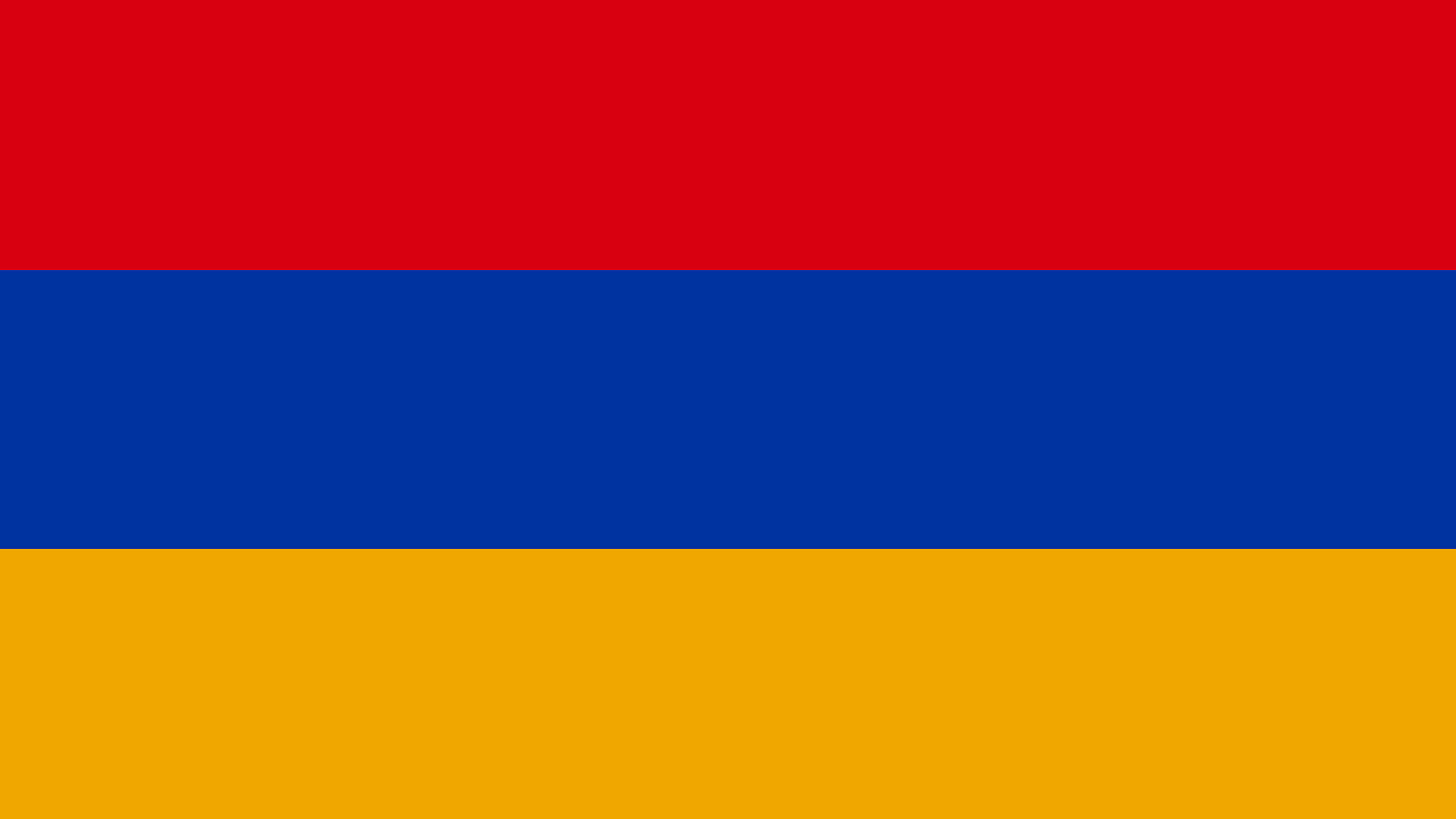 armenia flag uhd 4k wallpaper