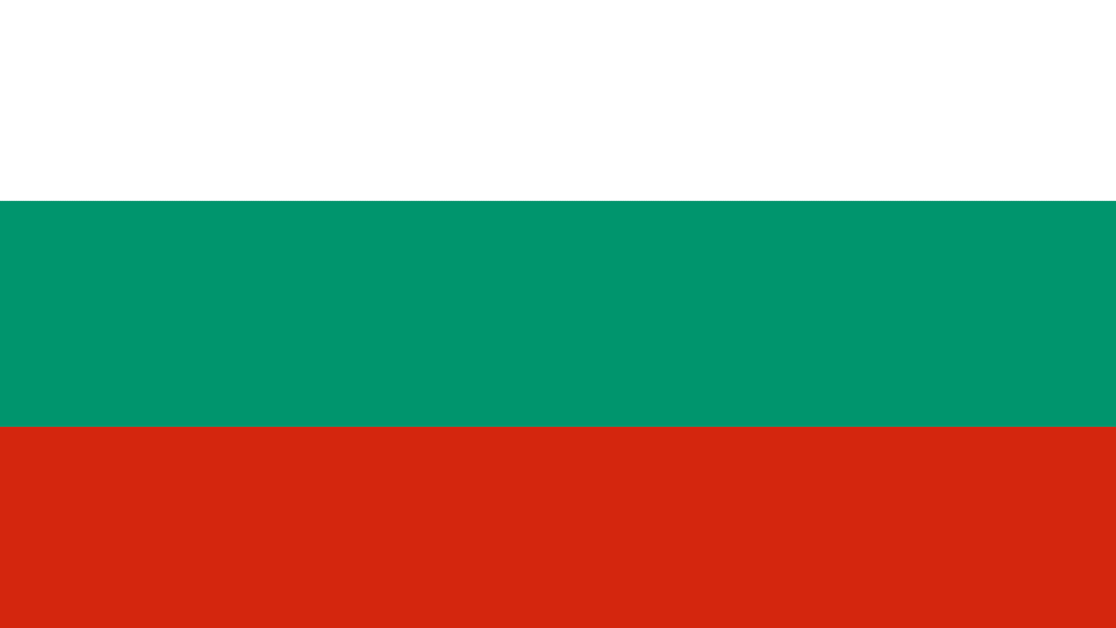 bulgaria flag uhd 4k wallpaper