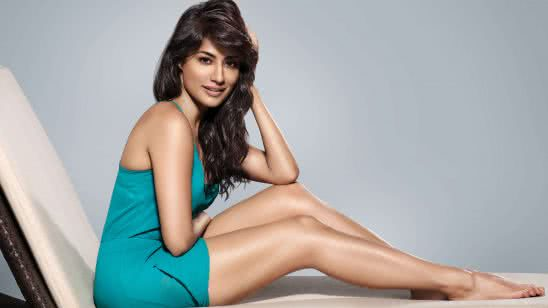chitrangada singh photoshoot uhd 4k wallpaper
