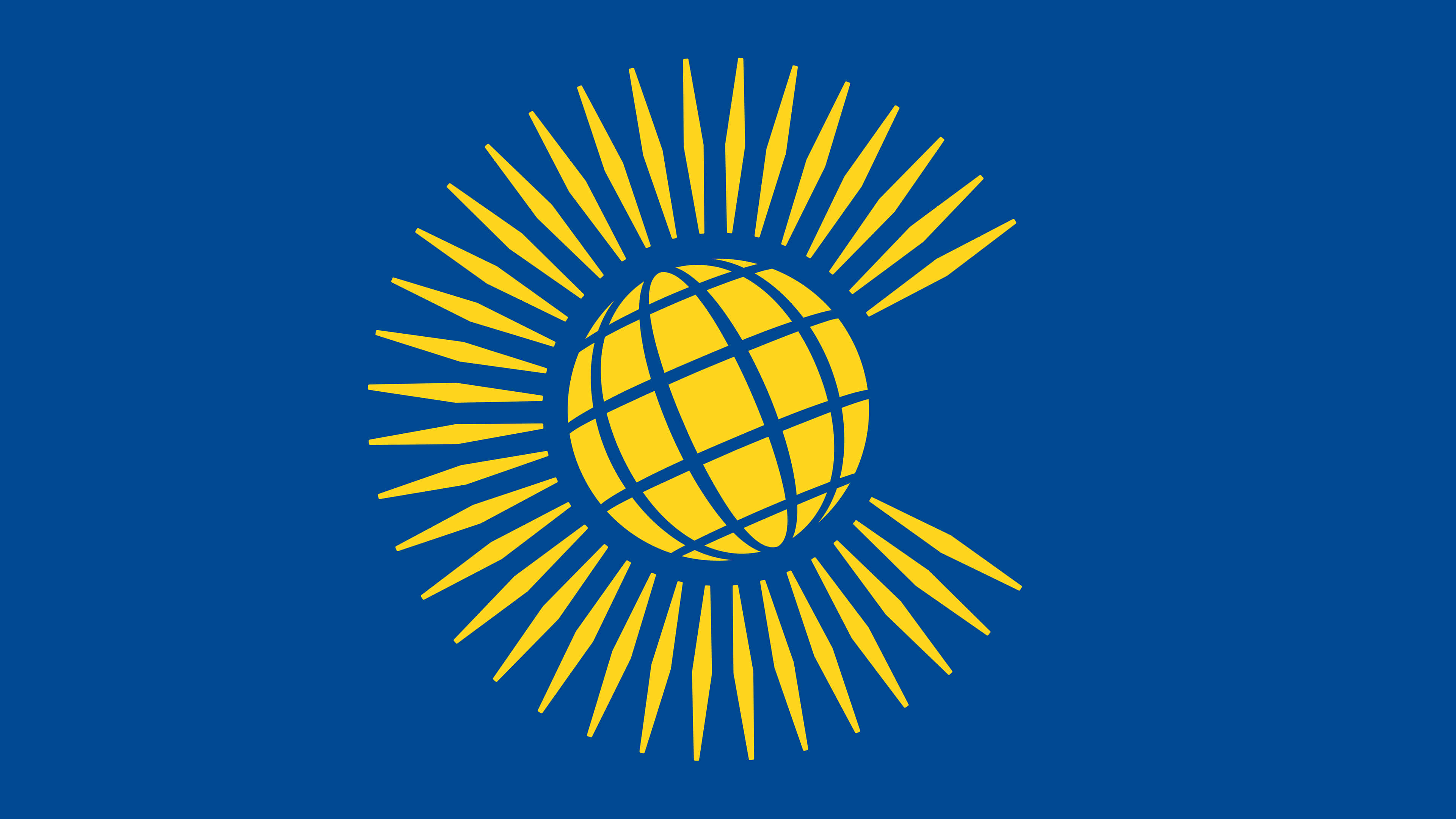 commonwealth flag uhd 4k wallpaper