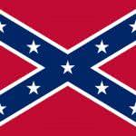 confederate flag uhd 4k wallpaper
