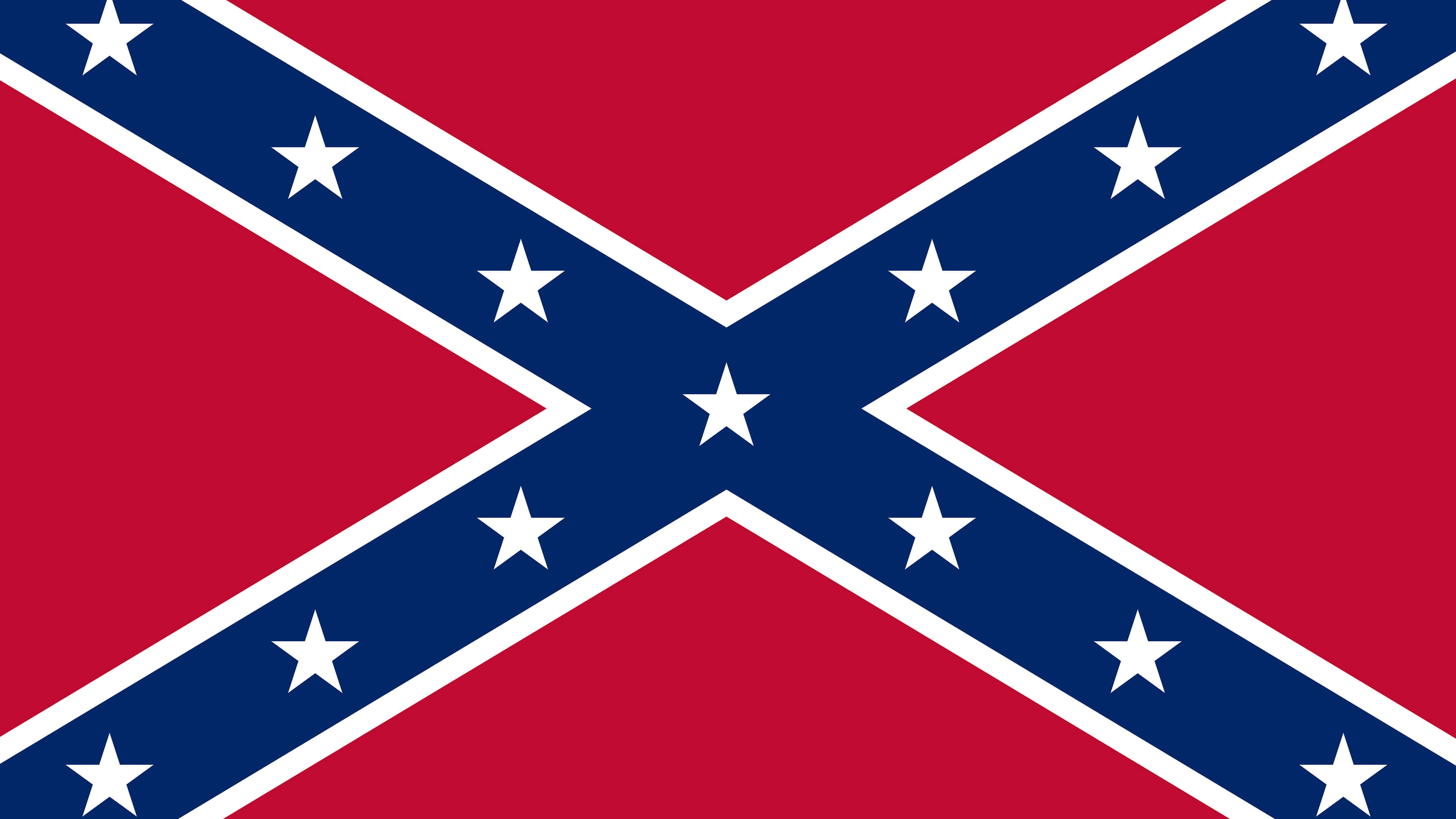 confederate flag uhd 4k wallpaper