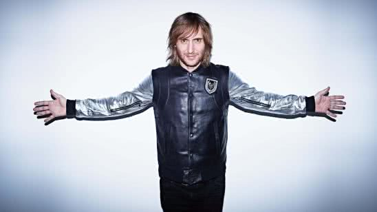 david guetta photoshoot uhd 4k wallpaper