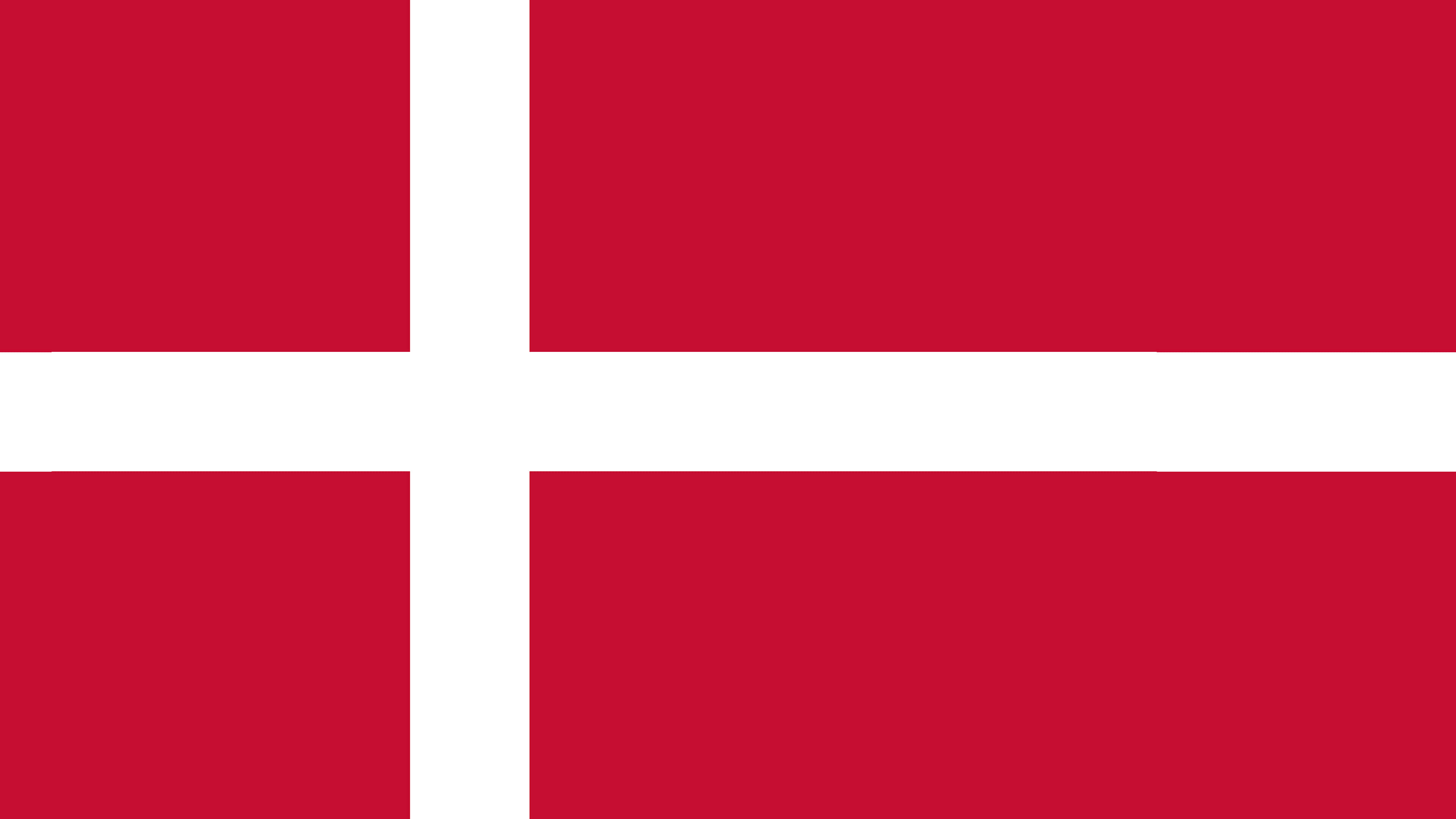 denmark flag uhd 4k wallpaper