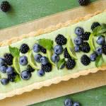 "<span itemprop=""name"">Fruit Pie Blueberry Blackberry Mint</span>"