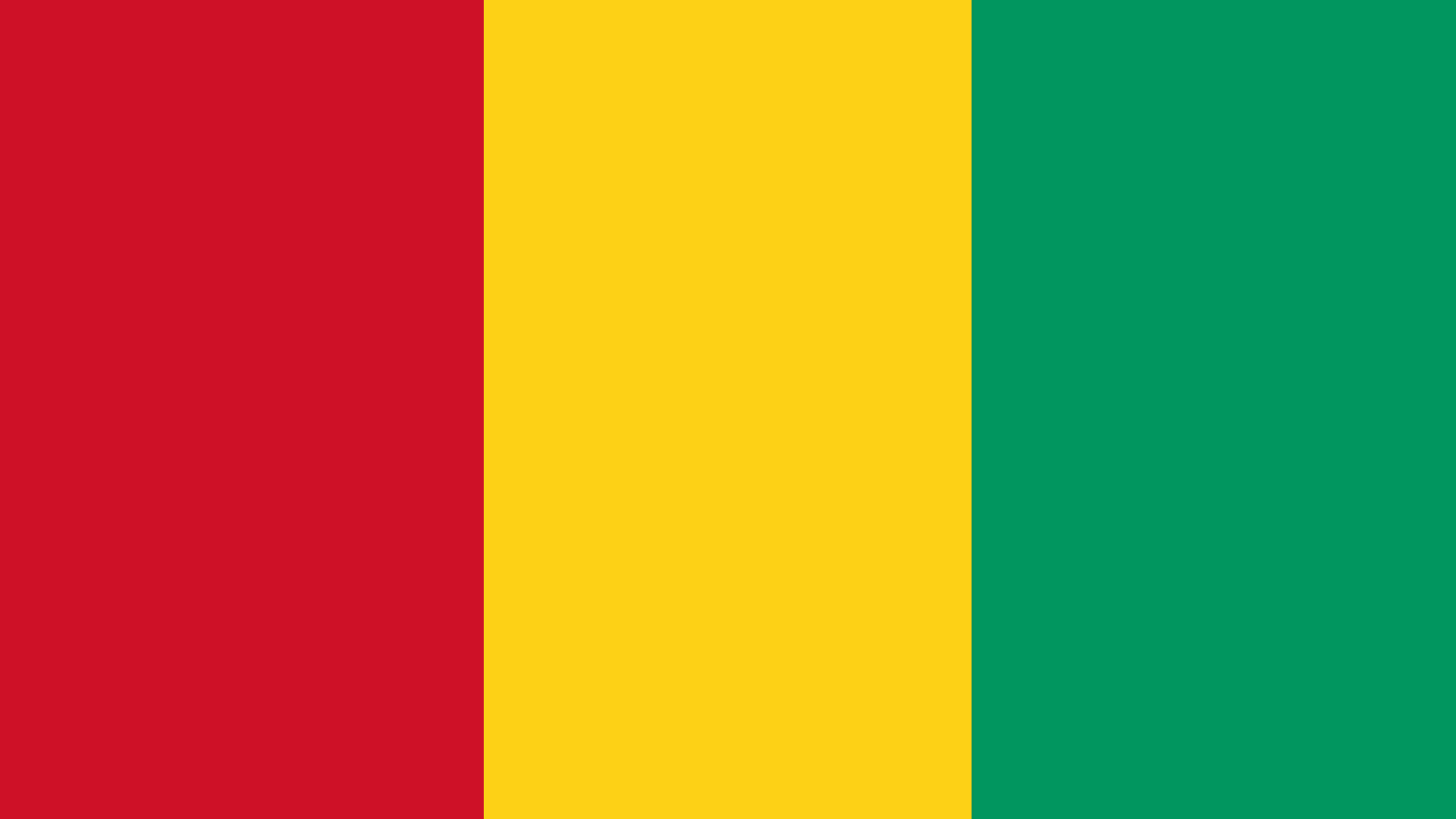 guinea flag uhd 4k wallpaper