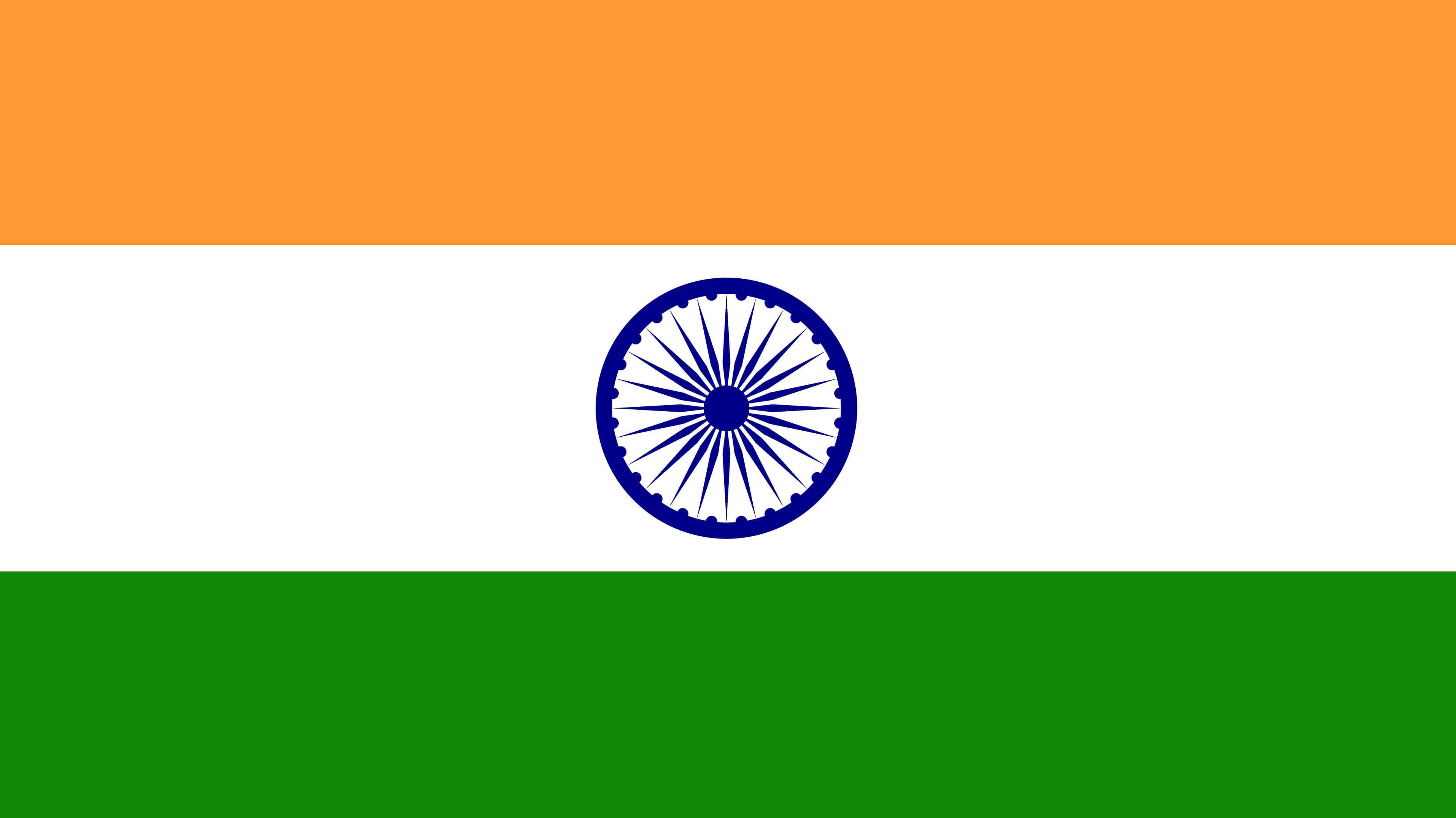 india flag uhd 4k wallpaper