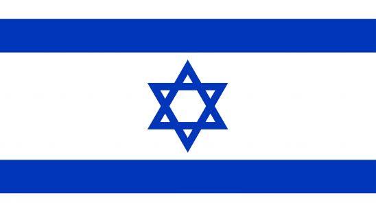 israel flag uhd 4k wallpaper