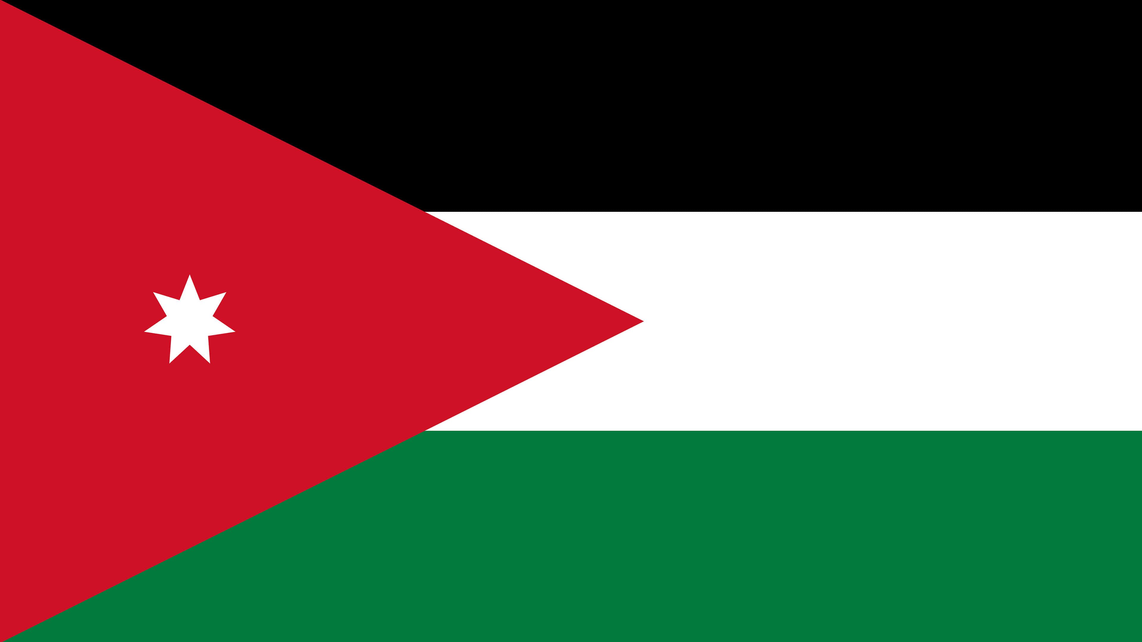 jordan flag uhd 4k wallpaper