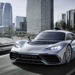 "<span itemprop=""name"">Mercedes AMG Project One Front</span>"