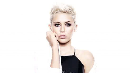 miley cyrus elle photoshoot uhd 4k wallpaper