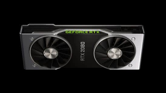 nvidia geforce rtx 2080 uhd 4k wallpaper