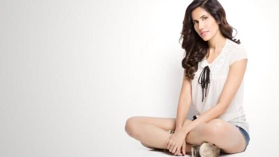 sonnalli seygall photoshoot uhd 4k wallpaper