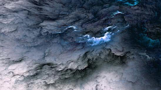 storm clouds uhd 4k wallpaper