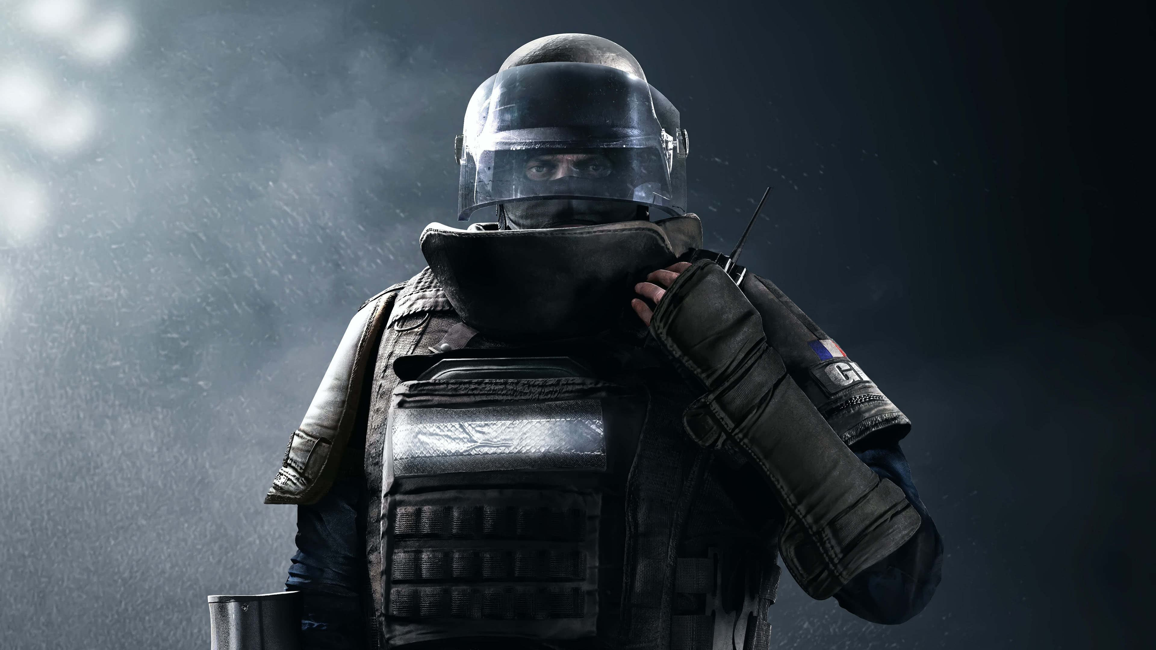 tom clancys rainbow six siege montagne uhd 4k wallpaper