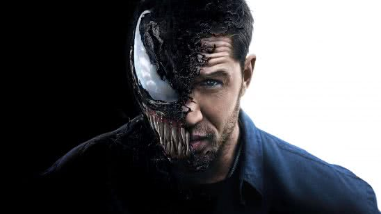 venom tom hardy uhd 4k wallpaper