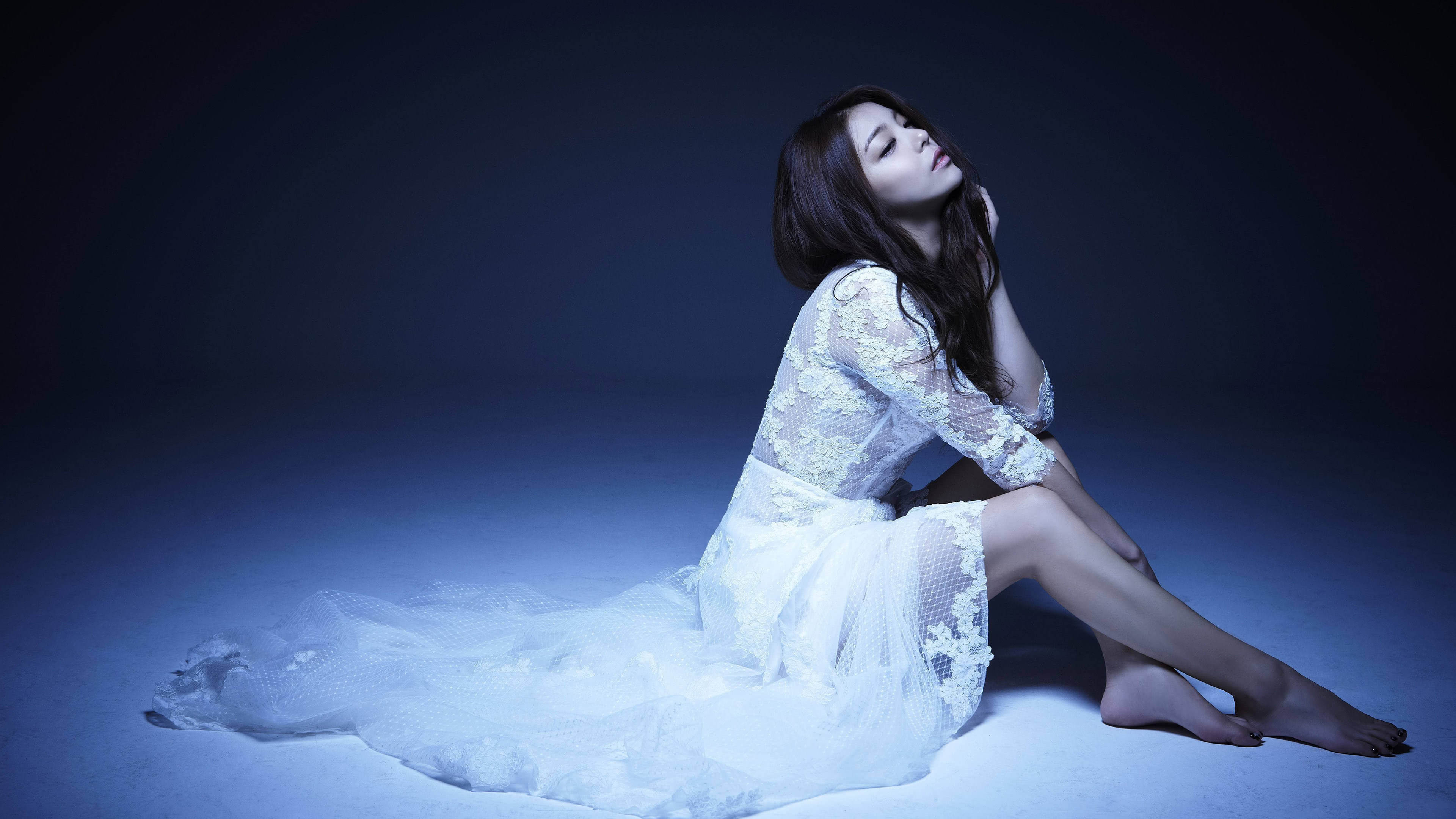 ailee amy lee photoshoot uhd 4k wallpaper