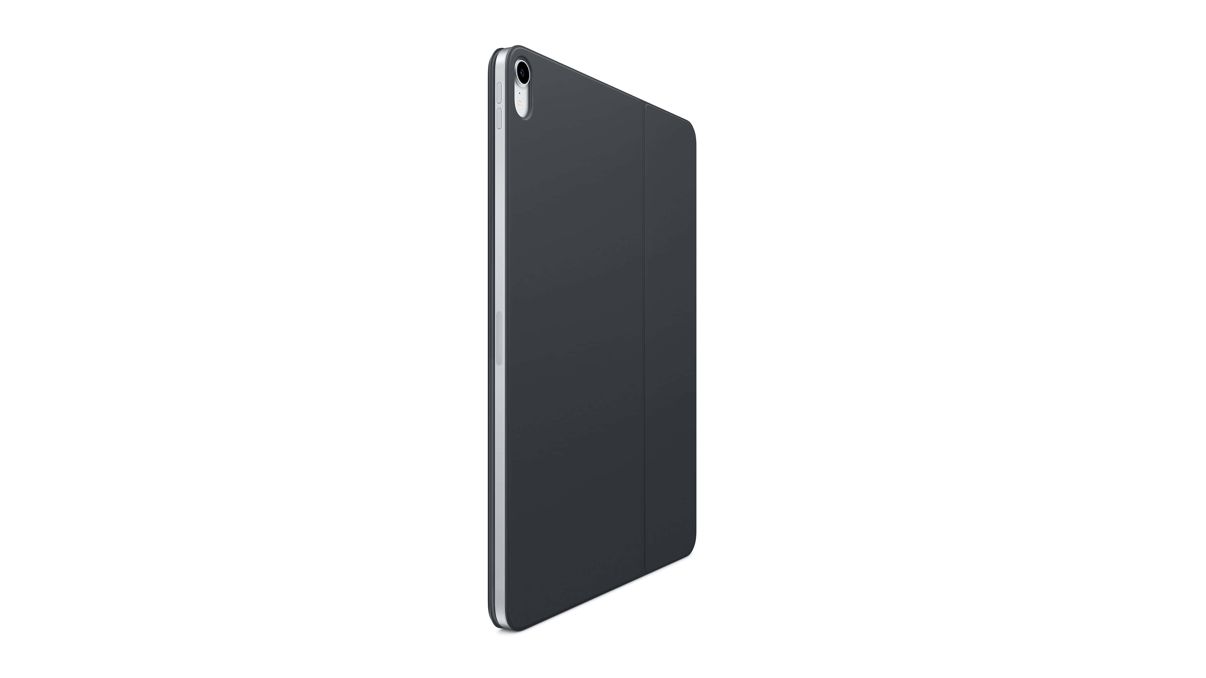 apple ipad pro 12.9 3rd generation case uhd 4k wallpaper